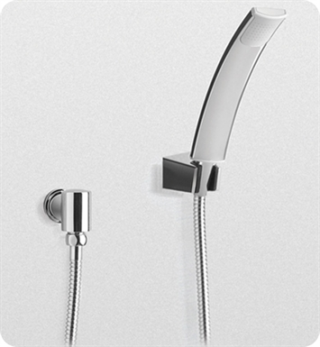 TOTO TS794F2 Nexus® Hand Shower Set