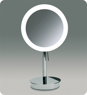Nameeks 99651 Windisch Makeup Mirror