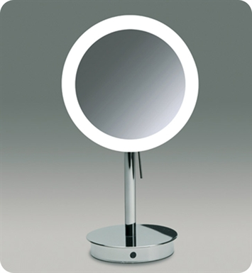 Nameeks 99851 Windisch Makeup Mirror