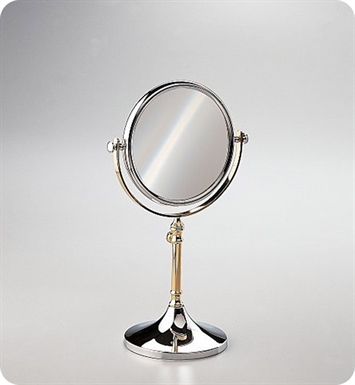 Nameeks 99104 Windisch Makeup Mirror