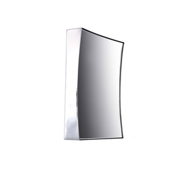 Nameeks 99305 Windisch Makeup Mirror