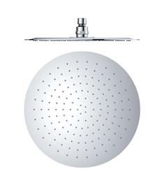 Nameeks Hydrotherapy Shower Head Ramon Soler US-RO400