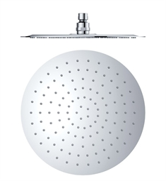 Nameeks Hydrotherapy Shower Head Ramon Soler US-RO300