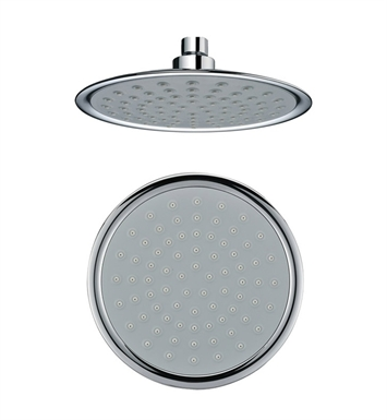 Nameeks Hydrotherapy Shower Head Ramon Soler US-RPN200