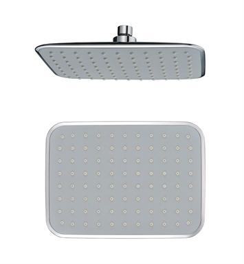 Nameeks US-RPK260 Hydrotherapy Shower Head Ramon Soler