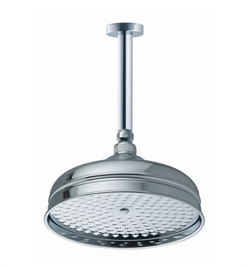 Nameeks S2071-1 Shower Head Fima
