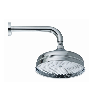 Nameeks S2071 Shower Head Fima
