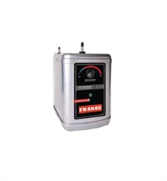 Franke HT-300 HT-300 Little Butler Heating Tank