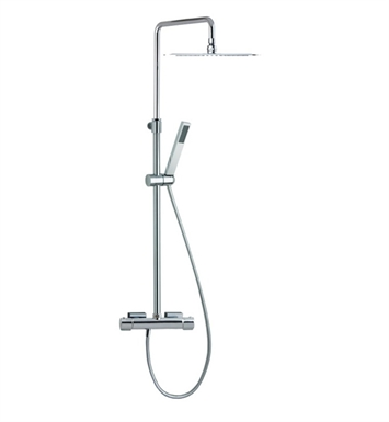 Nameeks US-2654RK300 Arola Shower Column Ramon Soler