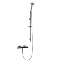 Nameeks Arola Hand-Held Shower Ramon Soler US-2695J