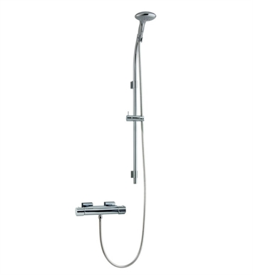 Nameeks US-2695J Arola Hand-Held Shower Ramon Soler