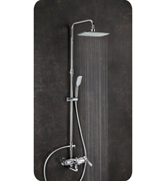 Nameeks RS-Q Shower Column Ramon Soler US-9355RPK