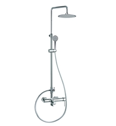 Nameeks Drako Shower Column Ramon Soler US-3355RPN