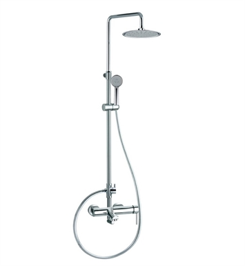 Nameeks US-3355RPN Drako Shower Column Ramon Soler