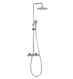 Nameeks Drako Shower Column Ramon Soler US-3354RPN