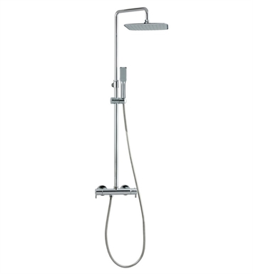 Nameeks US-3354RPK Drako Shower Column Ramon Soler