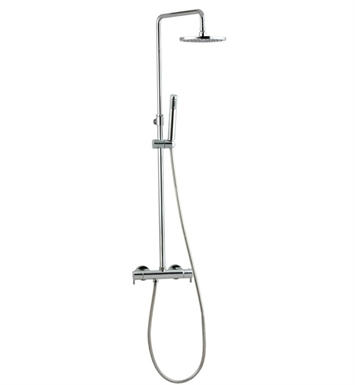 Nameeks Drako Shower Column Ramon Soler US-3354D200