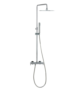 Nameeks Drako Shower Column Ramon Soler US-3354D300