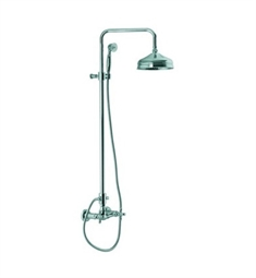 Nameeks Shower Column Fima S5005-2