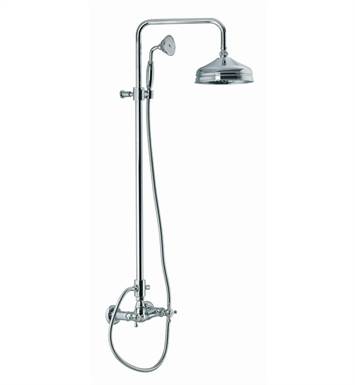 Nameeks S5085-2 Shower Column Fima