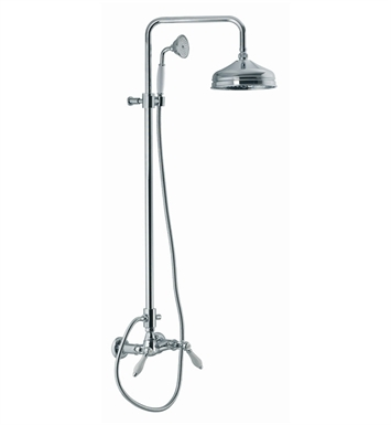 Nameeks S5405-2 Shower Column Fima
