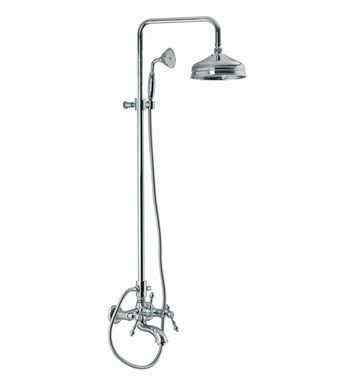 Nameeks S5054-2 Shower Column Fima