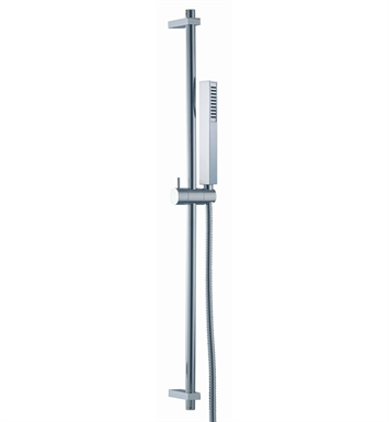 Nameeks S2218 Hand Held Shower Fima