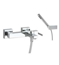 Nameeks Kuatro Plus Tub Filler Ramon Soler US-4905K
