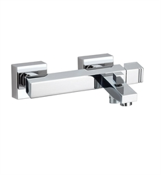 Nameeks Kuatro Tub Filler Ramon Soler US-4705K
