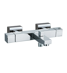 Nameeks Kuatro Plus Tub Filler Ramon Soler US-4736K