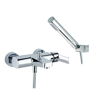 Nameeks US-9305D RS-Q Tub Filler Ramon Soler