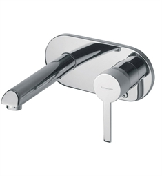Nameeks Drako Tub Spout Ramon Soler US-3320