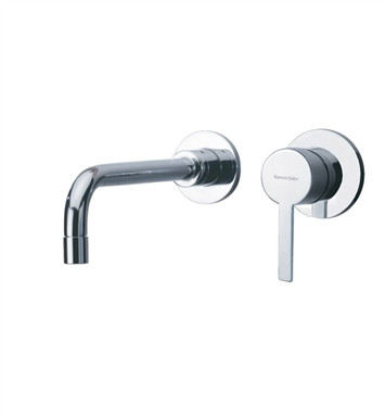 Nameeks US-3321 Drako Tub Spout Ramon Soler