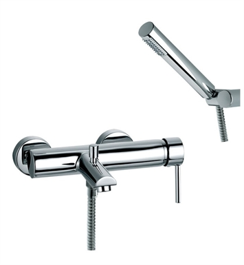 Nameeks US-3305D Drako Tub Filler Ramon Soler