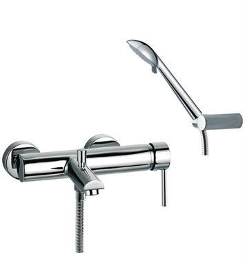 Nameeks US-3305R3 Drako Tub Spout Ramon Soler