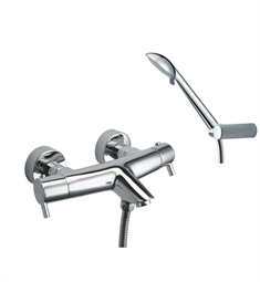 Nameeks Drako Tub Filler Ramon Soler US-3339R3