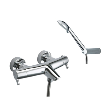 Nameeks US-3339R3 Drako Tub Filler Ramon Soler