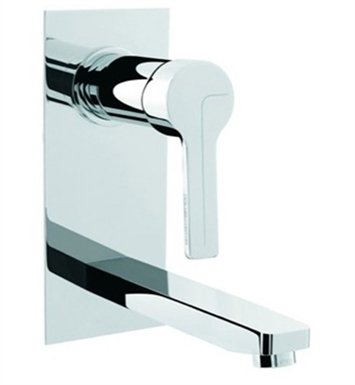 Nameeks S3541-5 Bathroom Sink Faucet Fima -S2935