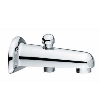 Nameeks S2041CR Tub Spout Fima