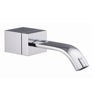 Nameeks S2191 Tub Spout Fima