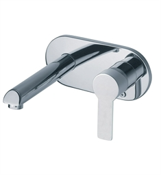 Nameeks RS-Q Tub Spout Ramon Soler US-9320