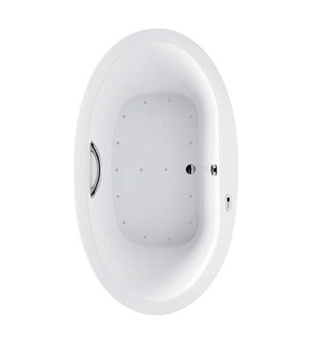 TOTO ABA904 Pacifica® Air Bathtub