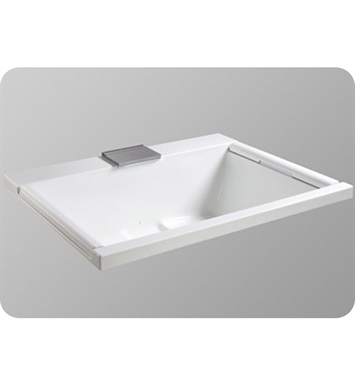 TOTO ABA990X Neorest® Air Bath