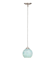 Kichler Mini Pendant 1 Light