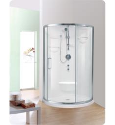 Shower Walls, Stalls & Surrounds | Shower Equipment For Sale ...