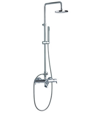 Nameeks US-3356D200 Drako Shower Column Ramon Soler