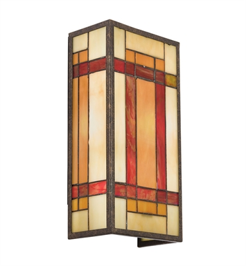 Kichler 69004 Wall Sconce 2 Light