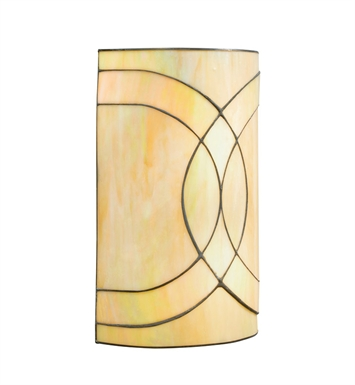 Kichler 69124 Spyro Collection Wall Sconce 2 Light