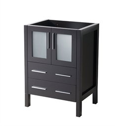 Bathroom Vanities Under 23 Inches Wide small bathroom vanities up to 24 inch | decorplanet