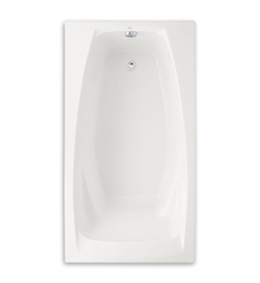 "American Standard Colony 5' X 32"" Whirlpool Bathtub"